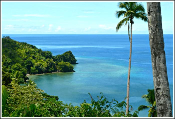 sangihe-islands