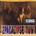 15 Inspiring Lyrics By Tupac On The Album 2pacalypse Now