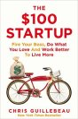 The $100 Start Up
