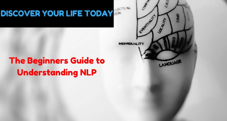 The Beginners Guide to Understanding NLP
