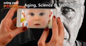 aging-science-technology