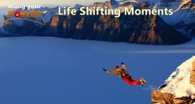 life-shifting-moments with David Andrew Wiebe