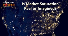 market-saturation-real-imagined-1