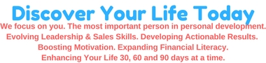 Maveen Kaura Discover your passion and purpose