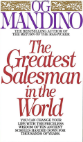 the-greatest-salesman-in-the-world-by-og-mandino.jpg