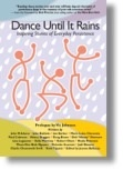 Dance Until It Rains book