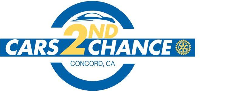 Cars 2nd Chance