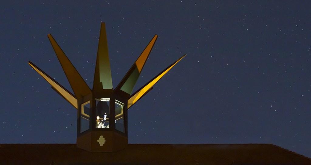 torre-osservatorio-mod---Parkhotel-holzner