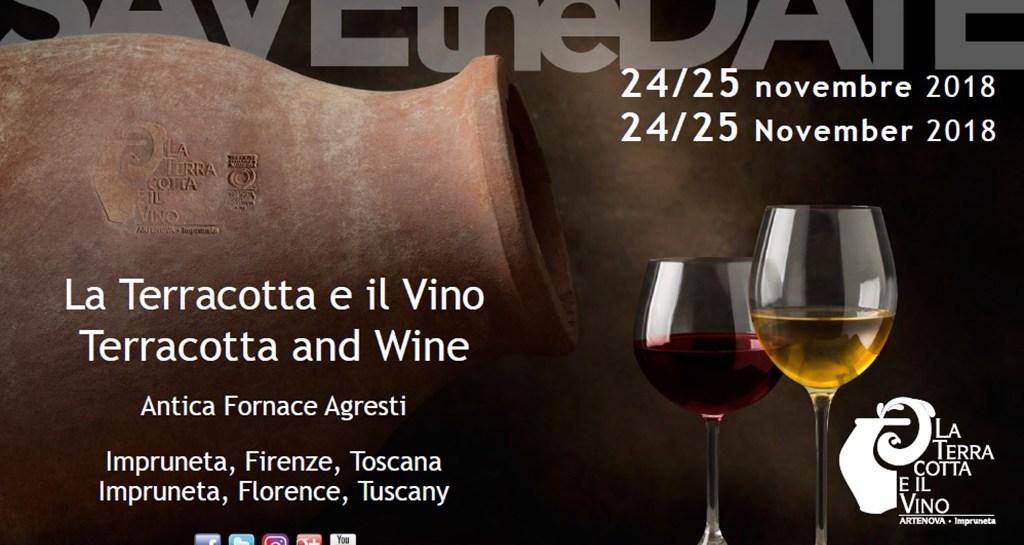 Save-The-Date-La-Terracotta-e-il-Vino-2018