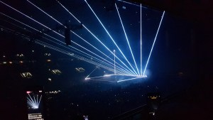 Uarena Roger Waters 08/06/2018