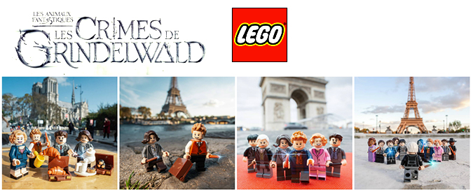 Film Le Lego Le Collaboration Film Collaboration Et Lego Collaboration Et lF13TKJc