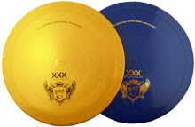 Disc Golf Merchandise