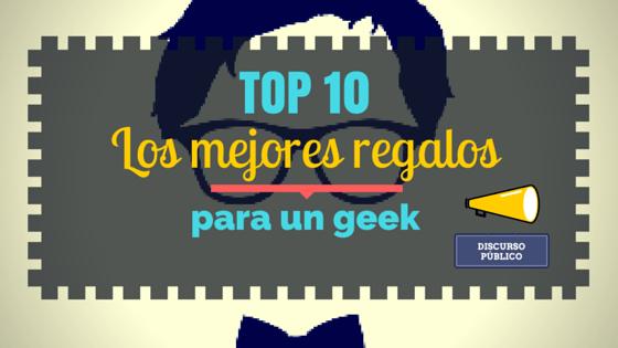 Regalos-para-un-geek