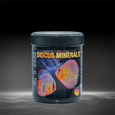 Кондиционеры Антибиотики - Discus Minerals