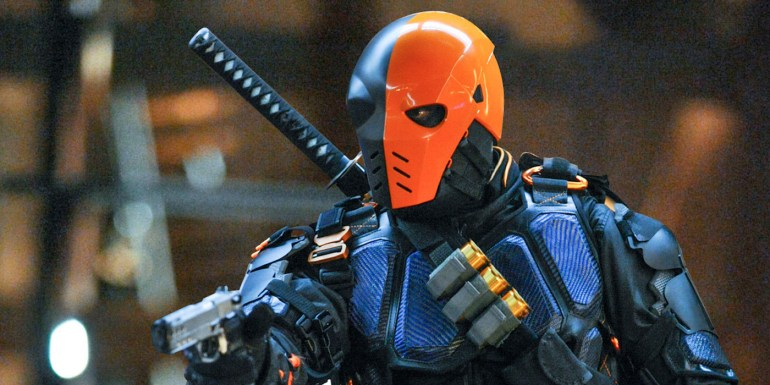 Manu-Bennett-as-Deathstroke-aka-Slade-Wilson-on-DCTVs-Arrow.jpg