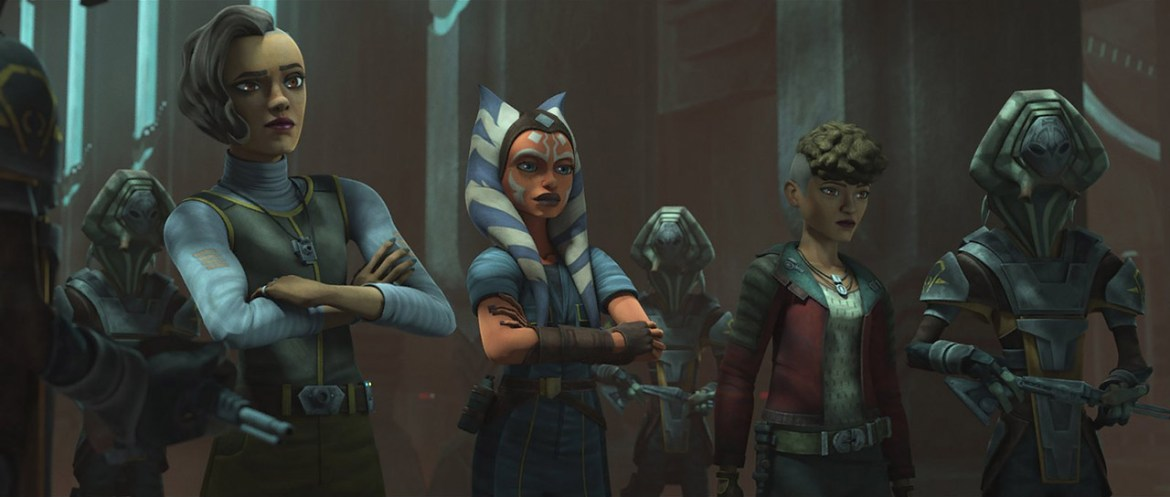 clone-wars-first-look-together-again-3