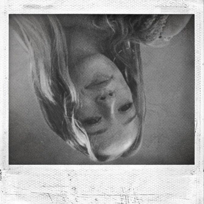 Amybeth McNulty as Vickie in Stranger Things season 4