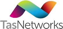 Discussion Board Client TasNetworks