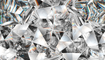 World's third-largest diamond discovered in Botswana