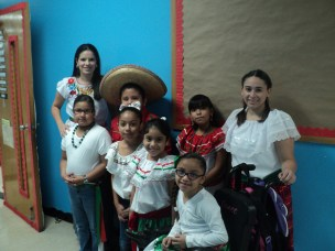 mrs-cepeda-mrs-sanchez-with-3rd-grade