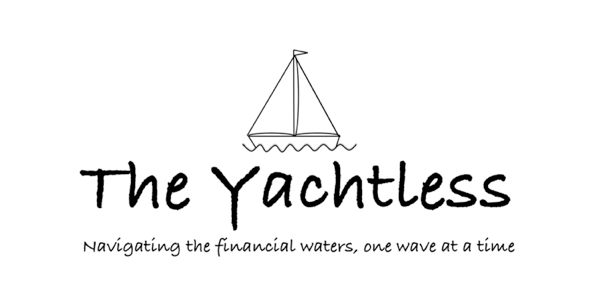 The Yachtless - Financially Savvy Saturdays