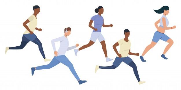 pet kam karne ki exercise
