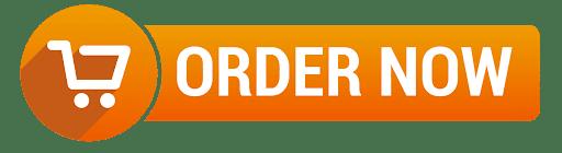 Sanda Oil Order
