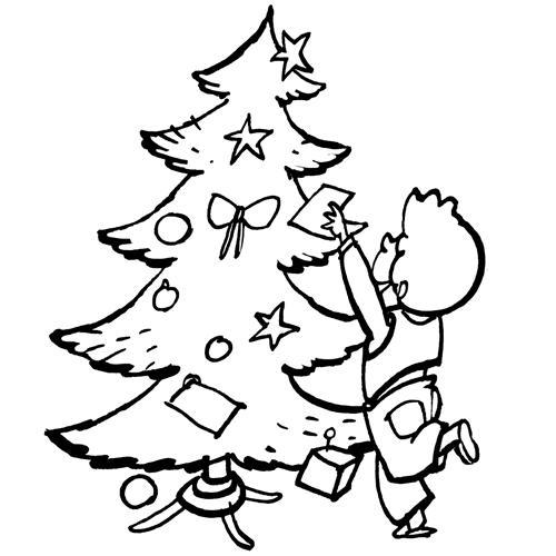 Dettagli natale immagini di natale da stampare e ritagliare per le feste. Disegni Da Colorare Giochi Di Natale Albero Di Natale Disegni Da Colorare