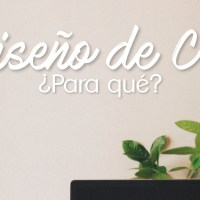 Diseño de Currículum Vitae #1: ¿Para qué?