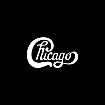 1967-chicago-eeuu