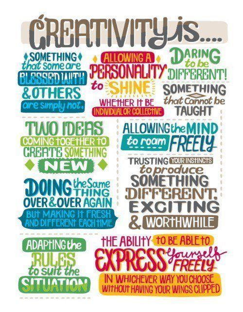80 Citas Imprescincibles Sobre Diseño En Diseño Social