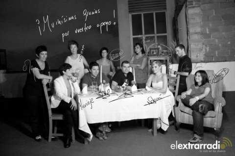 Foto_elextrarradio radio social comunitaria