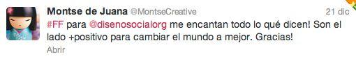 MontseCreative_diseno_social_twitter