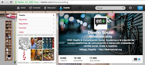 disenosocial_socialdesign