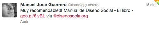 malnolojguerrero_diseno_social_twitter