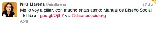 nirallarena_diseno_social_twitter