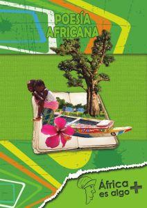 poesia africana - comunicación social