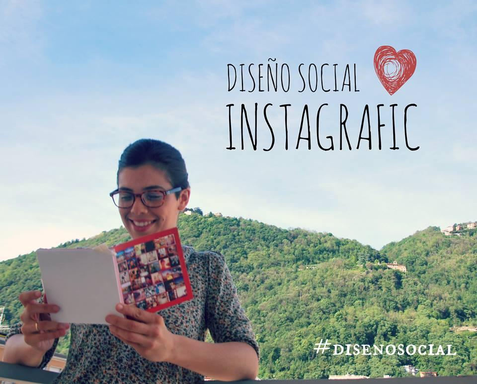 disenosocial_instagrafic_instagram