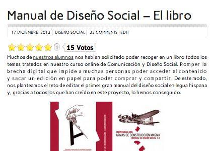 libro-diseño-social-socialdesign.jpg