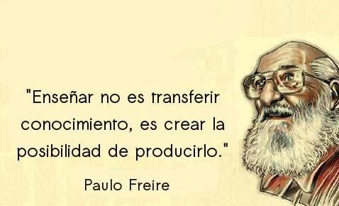 quote-freire-education