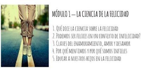 modulo1 curso online inteligencia emocional