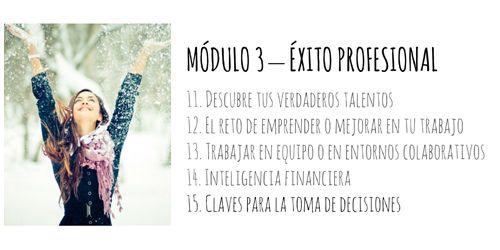 modulo_3 exito profesional curso online2