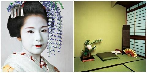 japonesa grafico cultura disenosocial