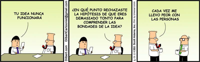 Dilbert_-_Los_ingenieros_y_su_empatia_social