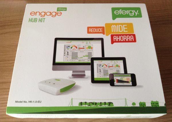 caja-medidor-de-consumo-electrico_disenosocial