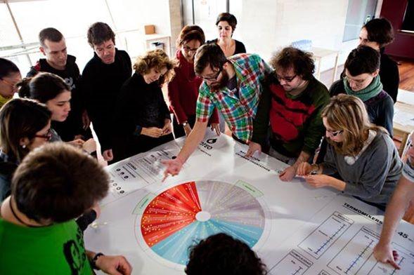 Capital-Riesto-Mediante-Financiación-Colectiva-Para-Proyectos-Con-ADN-Abierto-disenosocial
