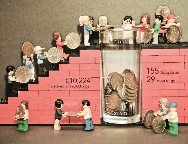 criticas-crowdfunding-infografia