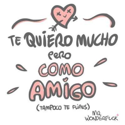 TEQUIERO_MUCHO_COMO_AMIGO