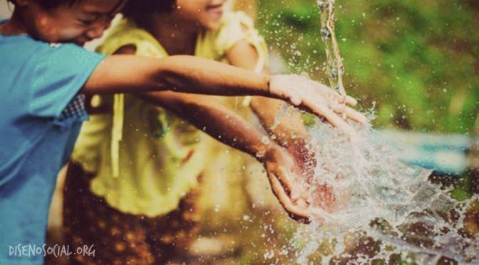 La primera Agenda de la Ecología y el Bienestar para un uso de nuestro tiempo más consciente y feliz