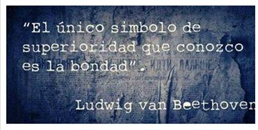 frase-beethoven